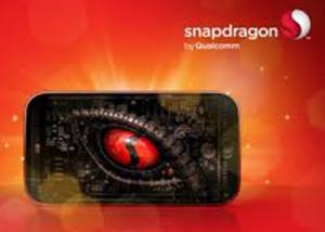 شريحة Snapdragon 835 من كوالكوم تتفوق على شريحة A10 من آبل