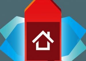نوفا لانشر يحصل على تحديثٍ جديد يتضمن ميزات من أندرويد 7.1 نوجا