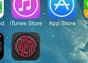 خصومات عديدة على متجر iOS بمناسبة موسم الأعياد