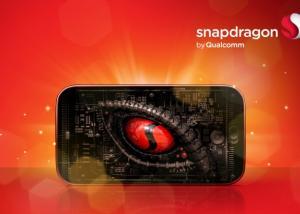 كوالكوم تعلن عن معالجها الأقوى Snapdragon 835 خلال معرض CES 2017