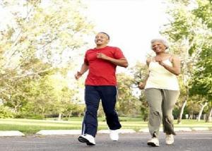 التمارين الرياضية تبقي العقل شاباً حتى بعد الشيخوخة