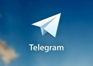 تطبيق تيليجرام لن يدعم إصدارات أندرويد القديمة