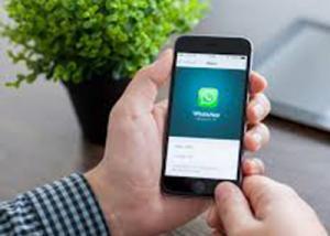 هيئة حماية المستهلك الألمانية ترفع دعوى قضائية ضد شركة WhatsApp
