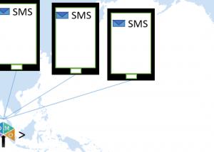 نوكيا تعود من جديد : الإعلان رسميًا عن هاتف Nokia 6 مع هيكلٍ معدنيّ وأندرويد 7.0 نوجا