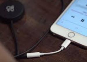هواتف iPhone في العام 2018 تضم معالجات أصغر وأكثر كفاءة بفضل عملية التصنيع الجديدة