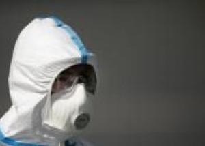 الصين تؤكد ثالث إصابة بشرية بإنفلونزا الطيور هذا الأسبوع