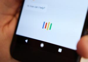المساعد الرقمي Google Assistant يأتي لعدد كبير9 من هواتف الأندرويد الحالية