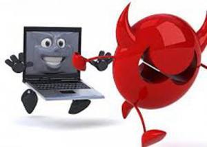 أفضل 5 برامج حماية مجانية لكمبيوترات ويندوز 8 و 8.1