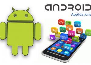جوجل تتيح للمطورين تحديد أسعار الإشتراك التمهيدي في تطبيقات الأندرويد