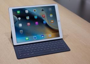 حواسب MacBook Pro الجديدة تحقق طفرة فى المبيعات