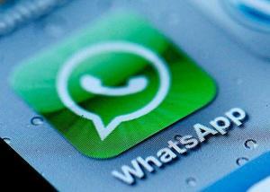 """""""واتس آب """"  تطلق مكالمات الفيديو لجميع المستخدمين حول العالم"""