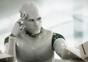 قانون يُقر الزواج بين البشر و الروبوتات بحلول 2050