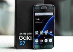 سامسونج تعدل أدلة مستخدم هواتف Galaxy S7 إستعدادا لإصدار تحديث الأندرويد Nougat الرسمي