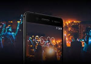 هاتف Nokia 6 يكسر حاجز 1 مليون تسجيل مسبق قبل يومين من إصداره