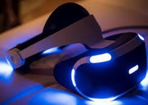 نظارة الواقع الافتراضي PlayStation VR تقترب من حاجز مليون وِحدة مُباعة