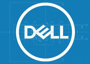 دل تكنولوجيز: 78% من الشركات تشعر بالتهديد من الشركات الرقمية الناشئة