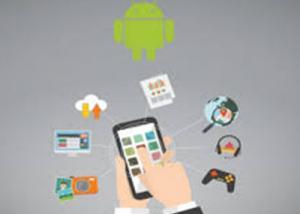 كسب المال عن طريق صنع تطبيقات الأندرويد بدون برمجة
