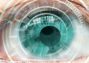 جراحة جديدة تعطي أملاً بالرؤية الطبيعية للمصابين بالعمى