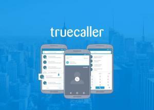 تحديث جديد لتطبيق Truecaller يجلب معه ميزة Call Me Back
