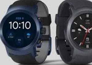 LG تزيح الستار رسميا عن الساعتين الذكيتين LG Watch Style و LG Watch Sport