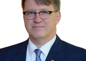 """""""أورنچ داتا """" تحصل على شهادتي الـ ISO 14001 في مجال الإدارة البيئية والـ OHSAS 18001 في مجال السلامة والصحة المهنية"""