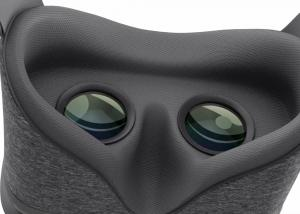 خوذة الواقع الإفتراضي Daydream View ستكون متاحة للشراء يوم 10 نوفمبر