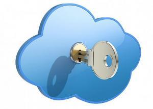 برنامج استخبارات التهديدات iSIGHT من فاير آي متوفر الآن مع برنامج Windows Defender