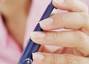 اختراع جهاز طبى يقلل نسبة الدهون ومرض السكر