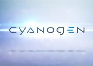 Cyanogen تُغلق أبوابها نهاية هذا الشهر وتوقف كامل خدماتها
