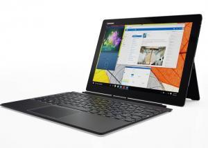 الإعلان رسميا عن الجهاز اللوحي Lenovo Miix 720 مع القلم Lenovo Active Pen 2