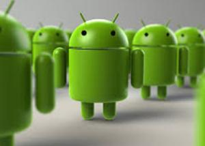 جوجل تصدر تقريرها الدوريّ لنسب توزع إصدارات أندرويد، ولوليبوب يبقى في الصدارة