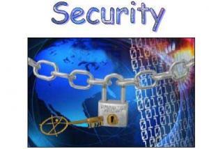 الأكاديمية البحرية و ASC .. دبلومة أمن المعلومات سبتمبير القادم