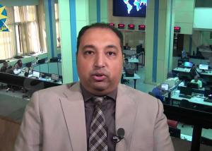 غواص في بحر التكنولوجيا المحتوى العربي على الإنترنت