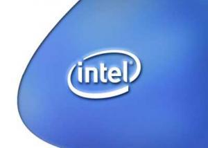 """"""" إنتل """" تستثمر 100 مليون دولار لتطوير تقنيات منصات للتسوق والتجزئة"""