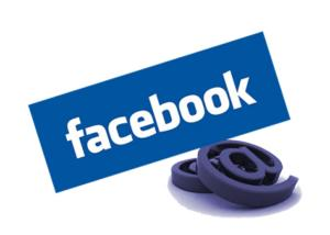 فيسبوك ينافس جوجل في مجال البريد الالكتروني