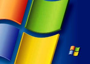 ويندوز يعمل على شرائح الهواتف المحمولة من مايكروسوفت