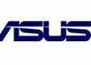 """"""" أسوس """" تطلق عن اللوحة الرئيسية X79-Deluxe لمعالجات انتل Core i7 الجديدة"""