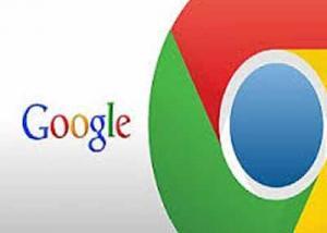 """""""جوجل"""" تحدث تطبيق كروم على """"أندرويد"""" و""""iOS"""" يدعم التعرف على الضمائر"""