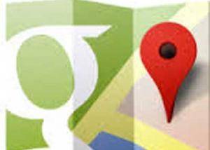 """تحديث جديد ل""""خرائط جوجل """" يجلب قسم النصائح والحيل وبعض التحسينات"""