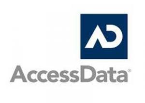 """"""" أكسس داتا """": اتفاقية مع """"كونتيجو """" لدعم إمكانيات الفحص الرقمي في شركات الشرق ا"""
