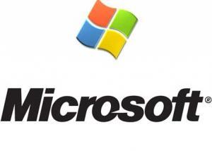 """"""" مايكروسوفت """" تدعم التعاون والإنتاجية في """" أليك """" مع تطبيق Sharepoint"""