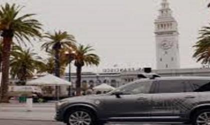 شركة Uber ترد على إدعاءات Waymo بشأن سرقة التكنولوجيا الخاصة بها
