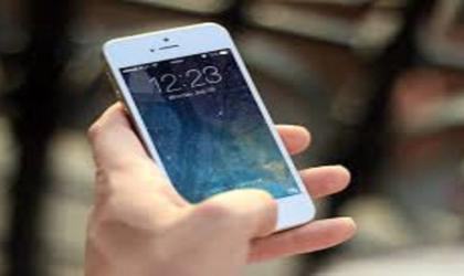 إستبدال شاشة iPhone لدى محلات الطرف الثالث لن يبطل الضمان تماما